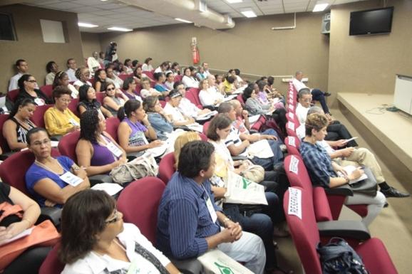 Seminário de Saúde III_manoel porto aplb