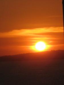 `,,´__ ccsilva: sunshine ... !!!