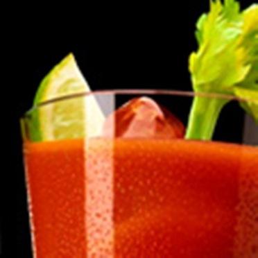 ud_juice