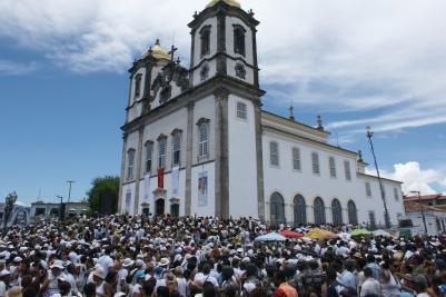 Festa do Snhor do Bomfim _ Solange Rossini, Decom, Bahiatursa