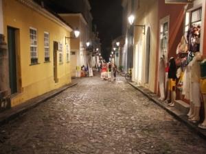 centro histórico_secom