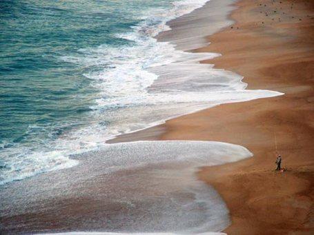 clara costa_fronteira