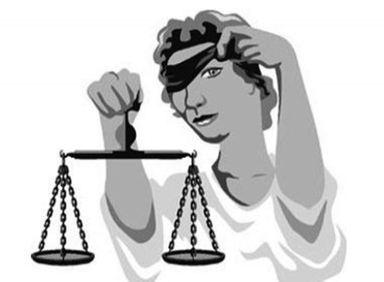 bn_justiça