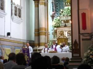 culto na vitória_padres sadock e sebastião ainda presentes