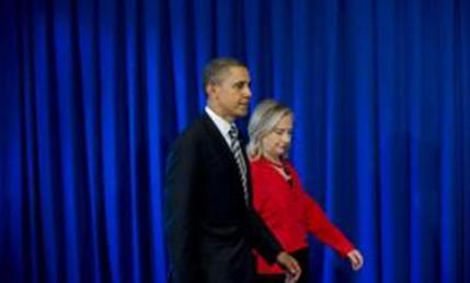 slatest_obama e hillary