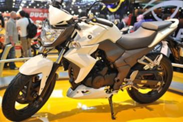 dafra next 250 bike