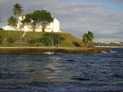 Icaro C.Geverton Lima