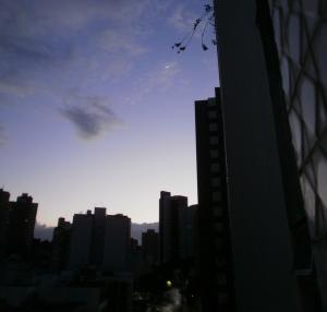 ;)   _________   litlle moon ...
