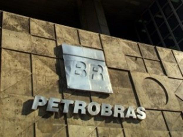 petroleo do brasil