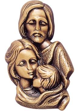 `,´ ... web source, in memorials.com _Sagrada Família __ no mês de Maria Santíssima: ouvi nos, e protegei nos, oh Virgem das virgens ... !!!