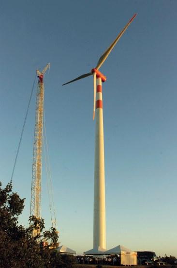 torre ge geração_ Marcos Rodrigues, by ASN