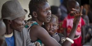 south-sudan-violence_