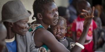 8769_south-sudan-violence_1_460x230