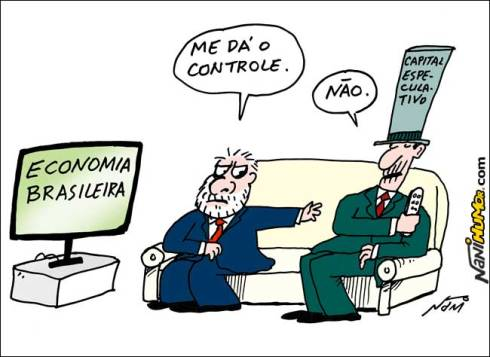 controle_economia_lula