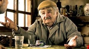 presidentes_de_latinoamerica__mujica-300x168