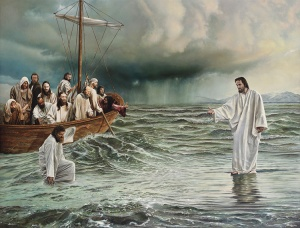 jesus-walking-on-the-water