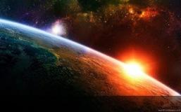 nascer-do-sol-no-espaco_unic gitft