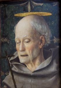 220px-Saint_Bernardino_of_Siena