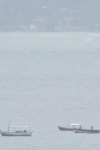 pesca porto baía! __