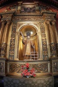 niteroi igreja de sao lourenaoosandios_mg_1860[1]