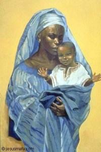 virgemafricana