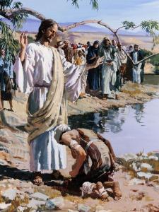 perdão e misericordia