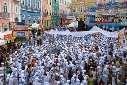 27eab-carnaval2bde2bsalvador2b2016