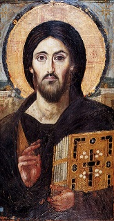 https://falandonalata1.files.wordpress.com/2016/02/7d734-pantokrator.jpg?w=165&h=320