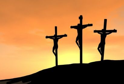 52642-jesus-tres-cruzes