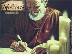 6e0d8-atos-apostolos23