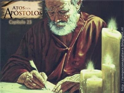 postolos23