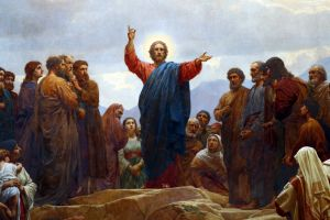 f8ed9-sermon_on_the_mount_copenhagen