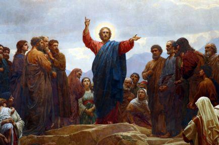 f8ed9-sermon_on_the_mount_copenhagen