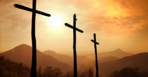 Resultado de imagem para Pois a loucura de Deus é mais sábia do que os homens, e a fraqueza de Deus é mais forte do que os homens.