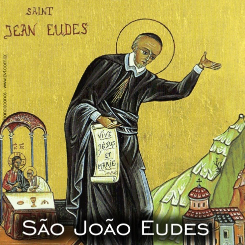 João Eudes