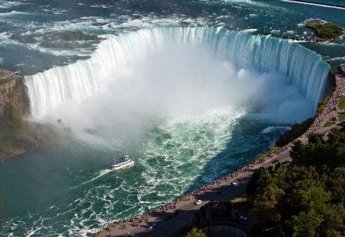 -niagara-falls