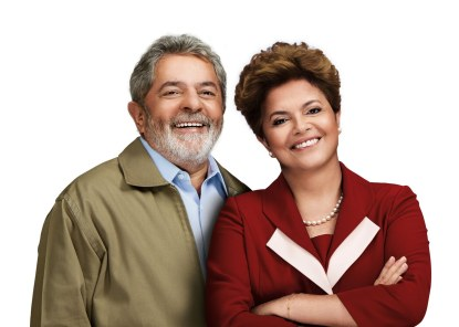 dilma_e_lula web search __