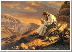 Resultado de imagem para Evangelho (Lucas 11,1-4)