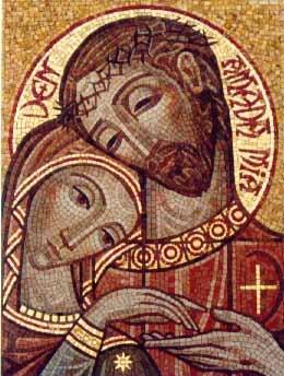 El matrimonio cristiano Biblia. Universidad de Navarra