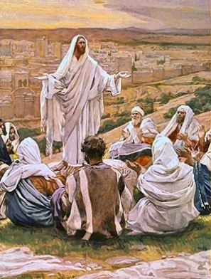 """Resultado de imagem para Evangelho de Jesus Cristo segundo Lucas. 21 29 Jesus acrescentou ainda esta comparação: """"Olhai para a figueira e para as demais árvores. 30 Quando elas lançam os brotos, vós julgais que está perto o verão."""