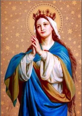 Evangelho (Jo 14,1-6): «Não se perturbe o vosso coração! Credes em Deus, crede também em mim. Na casa de meu Pai há muitas moradas.