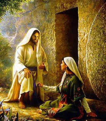 """Resultado de imagem para 7 Jesus disse: """"Deixai-a; ela guardou este perfume para o dia da minha sepultura. 8 Pois sempre tereis convosco os pobres, mas a mim nem sempre me tereis""""."""