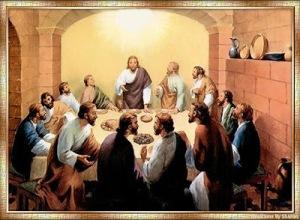 apostolos 3 Ele