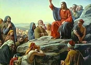Resultado de imagem para (Jo 12,31s). Proclamação do evangelho de Jesus Cristo segundo Marcos.
