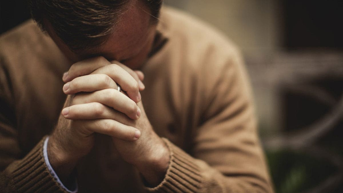 Quando Orardes - Jesus Nos Ensina Como Devemos Orar